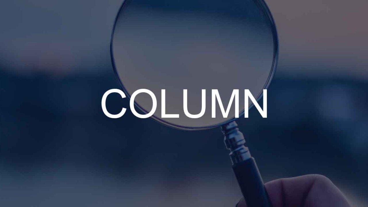 Column関数
